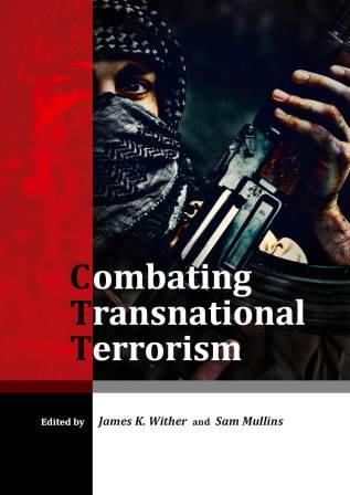 combating terrorism in fata challenges and Meeting the challenge of militancy and terror in the federally administered   senior pakistani officials are reluctant to accept us counterterrorism training.